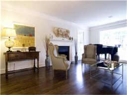 Afton Oaks/ River Oaks Luxury Home For Sale
