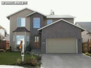 6607 NE 72nd Cir, Vancouver, WA 98661