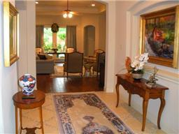 Westchase Home For Sale