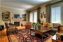 Great Uptown Luxury Home For Sale