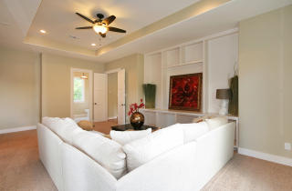 Braeswood Place Luxury Home For Sale