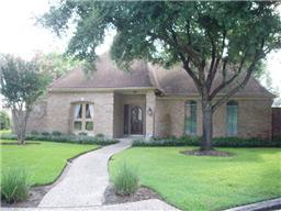 Olde Oaks Home For Sale