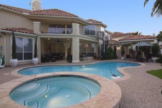 Eldridge/ West Oaks Luxury Home For Sale