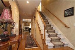Spring Branch East Home For Sale