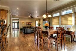 Greater Heights Luxury Home For Sale