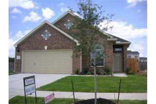 Willowbrook Home For Sale