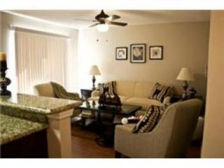 Woodlake/ Briar Meadow Property For Rent