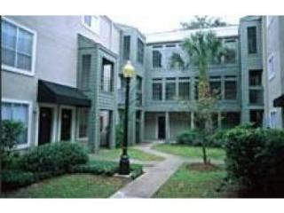 Westchase Property For Rent