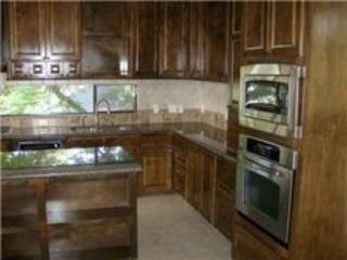 Washington Ave./ Memorial Park Property For Rent