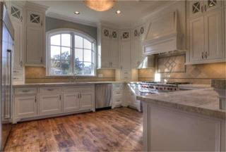 University Place Luxury Home For Sale