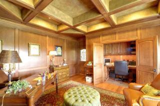 Lakes On Eldridge North Luxury Home For Sale