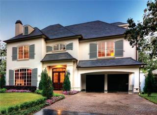Afton Oaks/ River Oaks Luxury Home For Sale