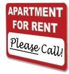 South Acres/ Crestmont Park Property For Rent