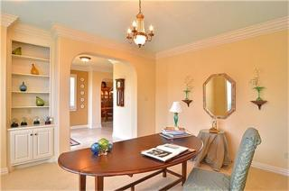 Eldridge/ West Oaks Luxury Home For Sale