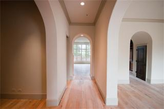 Greenway/ Upper Kirby Luxury Home For Sale