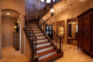 Westchase Luxury Home For Sale