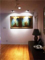 Med Center Luxury Home For Sale