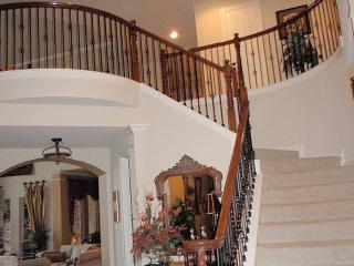 Lake Houston Luxury Home For Sale