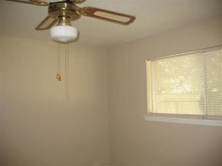 Alief Home For Sale