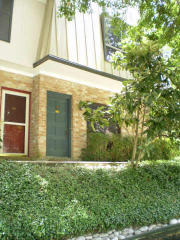 Woodlake/ Briar Meadow Home For Sale