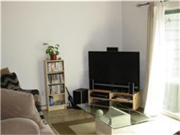 Alief Property For Rent