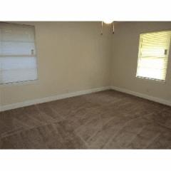 Oak forest/ Garden Oaks Property For Rent
