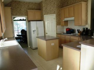 Property For Rent