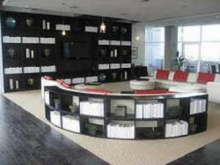 MacGregor Property For Rent