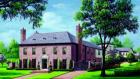 3843 Del Monte Dr Houston Luxury Home For Sale