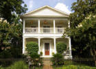 1423 Herkimer St Houston Luxury Home For Sale