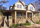1226 Parkerhaven Ct Houston Luxury Home For Sale