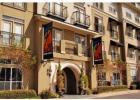 Hermann Park Museum District Houston Apartment For Rent