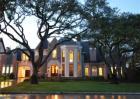 4510 Shetland Ln Houston Luxury Home For Sale