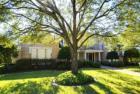 13707 Lakeshore Way Cv Houston Luxury Home For Sale