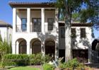 6332 Auden St Houston Luxury Home For Sale