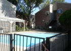 10601 South Dr Houston Apartment For Rent