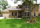 1526 Longacre Dr Houston Luxury Home For Sale