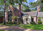3900 Inverness Dr Houston Luxury Home For Sale