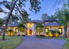530 Pinehaven Dr Houston Luxury Home For Sale